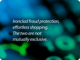 promo slide fraud_prevention