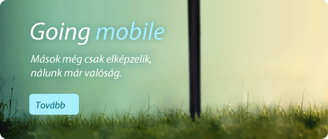 promo slide going_mobile
